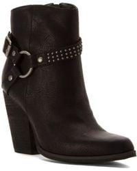 Volatile - Women's Ashanti Boots - Lyst