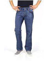 Giorgio Armani - Mens Jeans - Lyst