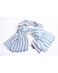 Tod's - Womens Scarf - Lyst