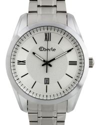 Eberle | Dormer Men's Classic Dress Watch, Vintage Style Dial, Miyota Movement | Lyst