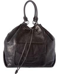 Sorial - Jenna Backpack - Lyst