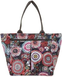 LeSportsac - Everygirl Tote - Lyst