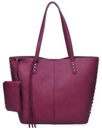 Bungalow 20 - Penelope Tote - Lyst