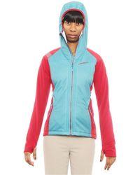 La Sportiva - Siren 2.0 Hoody Women Regular Sweater - Lyst