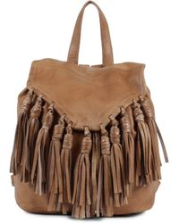 Day & Mood - Lee Backpack - Lyst