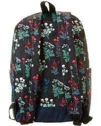 LeSportsac - Flowered Essential Backpack - Lyst