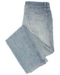 Geox - Womens Jeans - Lyst
