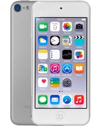 Apple - Ipod Touch 6th Gen 32gb - Lyst