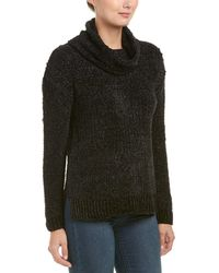 BB Dakota - Lexington Sweater - Lyst