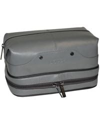 Dopp - Unisex Veneto Travel Kit - Lyst
