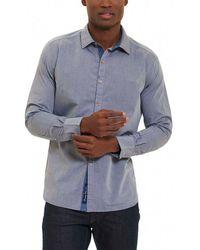 Robert Graham - Classic Fit Coconut Grove 2 Woven Shirt - Lyst