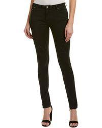 The Kooples - Jeans Billy Skinny Leg - Lyst