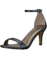 Michael Antonio - Women's Ramos-met2 Dress Pump - Lyst