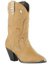 Dingo - Women's Fashion 587/588 - Lyst