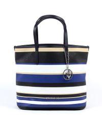 Armani Jeans - Womens Handbag Multicolor - Lyst
