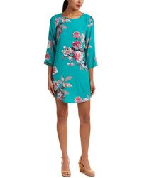 Joules - Tunic - Lyst