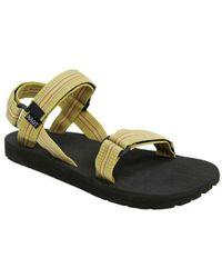 Naot - Men's Haven Active Sandal - Lyst