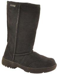 BEARPAW - Women's Meadow Boot - Lyst