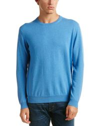 Shop Kinross Cashmere from $55 | Lyst