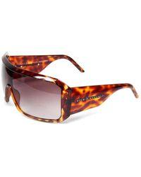 Rock & Republic - Ladies Sunglasses - Lyst