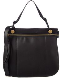 Foley + Corinna - Rebel Top Handle Crossbody - Lyst