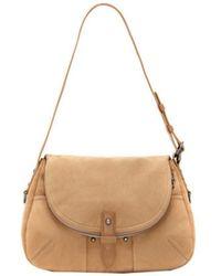 Lucky Brand - Women's Liza Shoulder Bag - Lyst