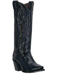 "Dan Post - Boots Women's Maria 13"" Dp3200 - Lyst"