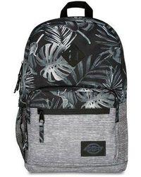 Dickies - Unisex Study Hall Backpack - Lyst