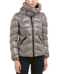 Moncler - Bady Jacket - Lyst