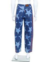 Vivienne Westwood - Vintage Jeans Men's Euro 50 Usa 40 - Lyst