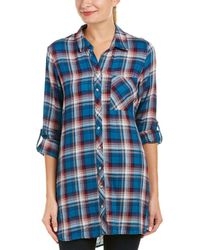 Kut From The Kloth - Tunic - Lyst