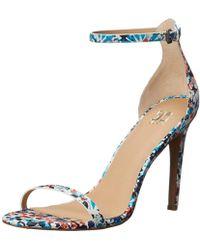 Joe's Jeans - Women's Import Dress Sandal - Lyst