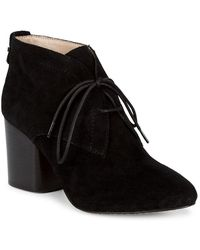 French Connection - Dinah Boot - Lyst