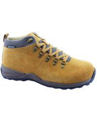 Drew - Men's Peak Hiking Boot - Lyst