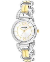 Fossil - D-link - Lyst