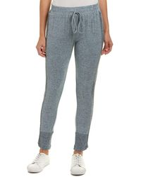 Freeloader - Ribbed Pant - Lyst