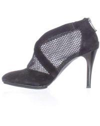 Alfani - Womens Stariss Closed Toe Ankle Fashion Boots - Lyst