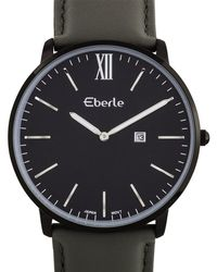 Eberle | Pantheon Mens Watch | Lyst