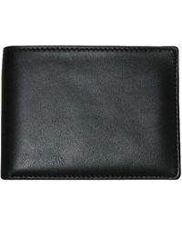 Dopp - Men's Regatta Credit Card Billfold - Lyst