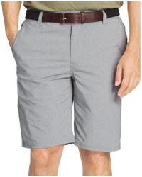 G.H.BASS - G.h. Bass & Co. Mens Performance Quick Dry Shorts - Lyst