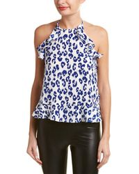 Sugarlips - Hit The Spot Top - Lyst