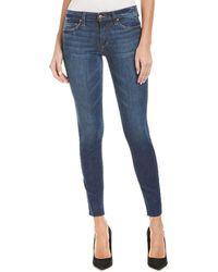 Joe's Jeans - Lucy Petite Skinny Leg - Lyst