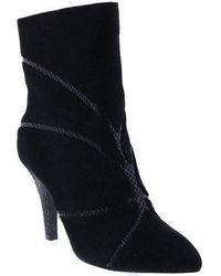 Bellini - Women's Sable Boot - Lyst