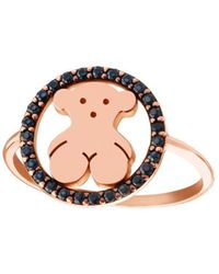 Tous - Camille Ring - Lyst