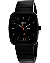 Fossil | Rutherford Men's Fs5333 | Lyst