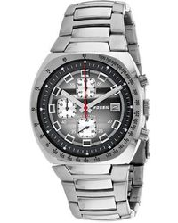 Fossil - Men's Classic Watch - Lyst