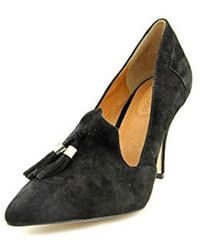 Corso Como - Womens Amaya Pointed Toe Classic Court Shoes - Lyst