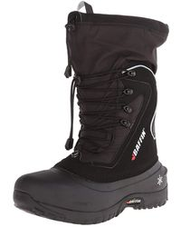 Baffin - Women's Flare Insulated Active Boot - Lyst