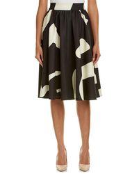 Troubadour - Chelsea Skirt - Lyst