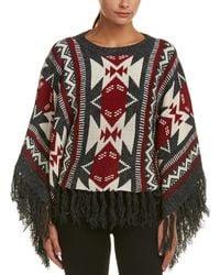 Raga - Aztec Dreams Sweater - Lyst